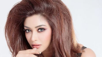 """EXCLUSIVE: """"How will I remember the date?"""" - Payal Ghosh on not remembering the month of the incident"""