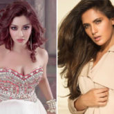 'Payal Ghosh/Representative refused to take the delivery of the hard copy of the legal notice'- Richa Chadha