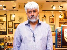 Vikram Bhatt says he heard of drugs being served on trays in some parties in Bollywood