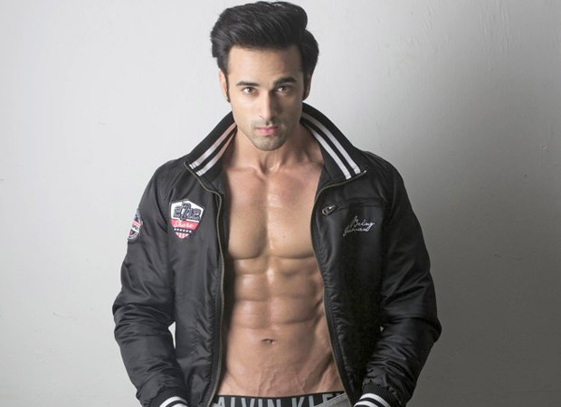 """""""I used to get bothered by all the media reports"""" – says Pulkit Samrat"""