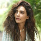 """""""The song, 'Basanti', is a testimony of the amount of fun we had shooting for it"""", says Karishma Tanna"""