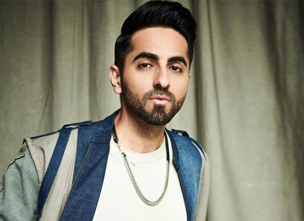 """2 Years of Badhaai Ho Ayushmann Khurrana says, """"Have been trying to normalize taboo conversations in India through my cinema"""""""