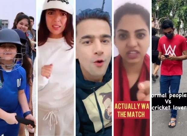 5 Instagram Reels influencers making waves this week while cheering for IPL