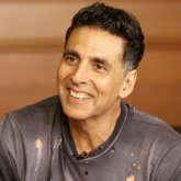Akshay Kumar to endorse Horlicks