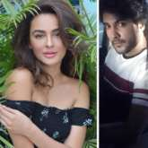 Allu Arvind is all praises for Seerat Kapoor from the upcoming film, Maa Vintha Gaadha Vinuma