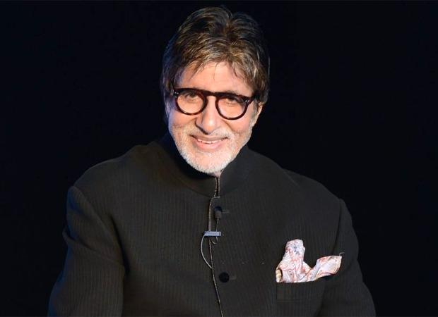 Amitabh Bachchan will turn 78 with no fanfare