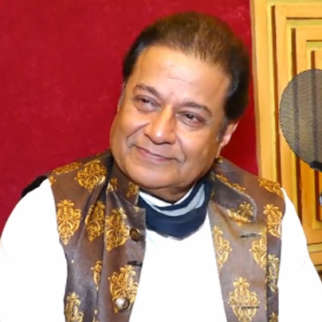 Anup Jalota on Bigg Boss 14 & Current Issues
