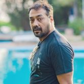 Anurag Kashyap chooses not to reveal the dates of his trip to Sri Lanka to avoid manipulation