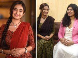 Anushka Sen draws inspiration from F4 racer and pilot Sneha Sharma for Apna Time Bhi Aayega