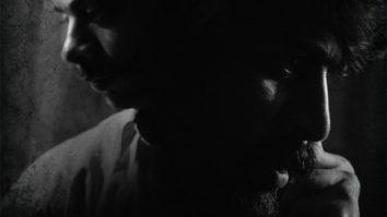 Atlee's Tamil production Andhaghaaram starringVinoth Kishan and Arjun Das to premiere on November 24 on Netflix