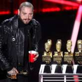 BBMAs 2020:Post Malone takes home nine trophies, Billie Eilish, Lil Nas X and BTS win awards