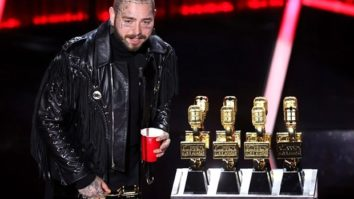 BBMAs 2020: Post Malone takes home nine trophies, Billie Eilish, Lil Nas X and BTS win awards