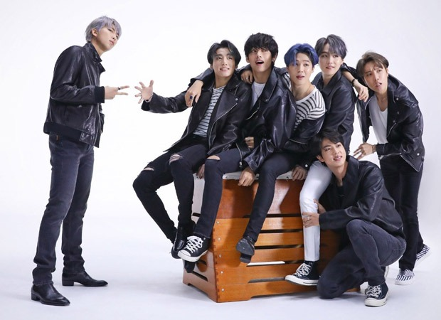 BTS drops 'Savage Love' remix featuring alongside Jawsh 685 and Jason Derulo