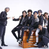 BTS release 'Savage Love' remix featuring alongside Jawsh 685 and Jason Derulo