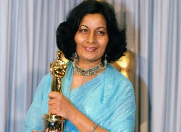 भारत के पहले अकादमी पुरस्कार विजेता भानु अथैया का 91 वर्ष की उम्र में निधन