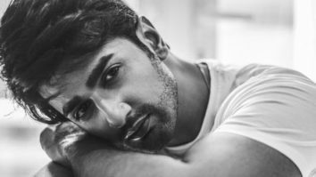 Bigg Boss 14's Nishant Singh Malkhani condemns the Hathras gang rape, demands punishment for the accused