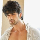 Bigg Boss 14 Nishant Singh Malkhani lets go off his things for others to get food