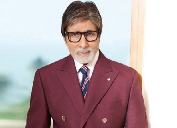Birthday Special: 7 Unknown facts about Amitabh Bachchan