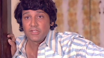 Chalte Chalte actor Vishal Anand passes away at 82