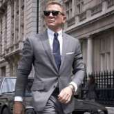 Daniel Craig starrer No Time To Die pushed to 2021, new release date announced