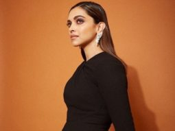 Deepika Padukone's manager Karishma Prakash fails to show up at the NCB office for questioning