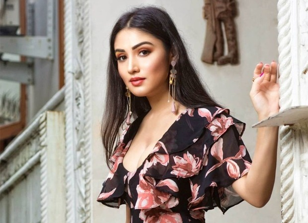 EXCLUSIVE Donal Bisht speaks about her character Sasha Pink from The Socho Project and why she took a break from TV