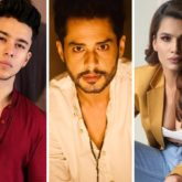 EXCLUSIVE Pratik Sehajpal, Shardul Pandit, Naina Singh to enter Bigg Boss 14 as CONFIRMED contestants