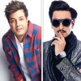 EXCLUSIVE SCOOP Varun Sharma steps into Deven Verma's shoes for Ranveer Singh and Rohit Shetty's Angoor adaptation!