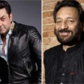 EXCLUSIVE: Bobby Deol reveals how Barsaat underwent several script changes and why Shekhar Kapur had to drop out as the director