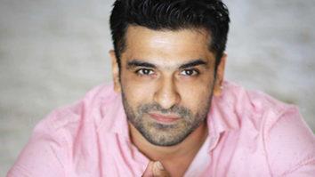 Eijaz Khan I'll be HEARTBROKEN if Salman Khan says he... Bigg Boss 14