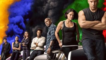 Fast & Furious to come to an end with eleventh film, Justin Lin to direct last two films