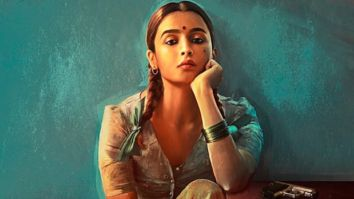 Gangubai Kathiawadi: Alia Bhatt resumes shooting of Sanjay Leela Bhansali's next, 50-member team handpicked for the schedule
