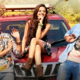 Helly Shah debuts in Seema Desai's short film titled Happy Birthday