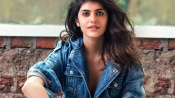 """""""I've been doing this for six years now"""" - says Sanjana Sanghi about volunteering at an NGO to teach a group of under-privileged children"""
