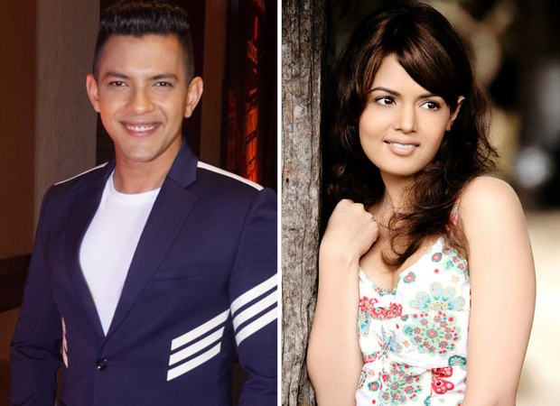 It's going to be a temple wedding - Aditya Narayan on his wedding with Shweta Aggarwal