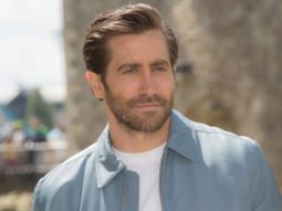 Jake Gyllenhaal to star in and co-produce HBO limited series The Son