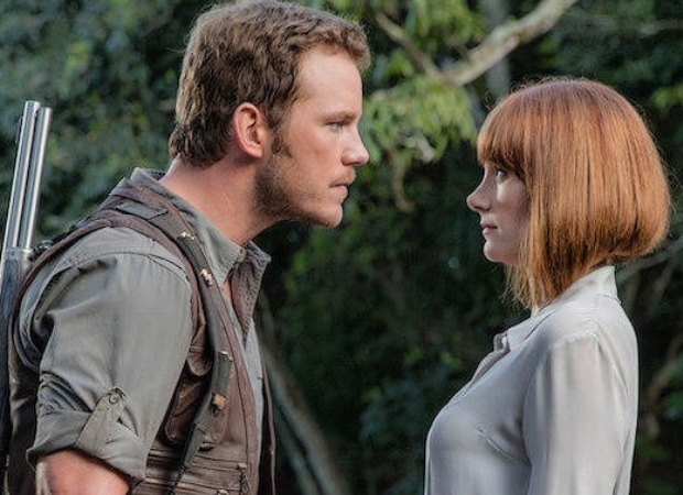 Jurassic World: Dominion shuts down production after crew members test positive for COVID-19