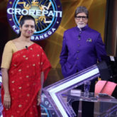 KBC 12: Meet Runa Saha, the first contestant ever to reach Hot Seat without playing Fastest Fingers First