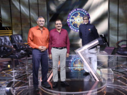 KBC Karamveer Special: Aajeevika's Krishnavtar Sharma and Rajiv Khandelwal shed light on the migrant worker issues