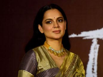 Kangana Ranaut, sister Rangoli Chandel summoned by Mumbai Police on October 26, 27