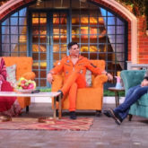 Akshay Kumar says Kapil Sharma has a bigger house than him after the comedian says he took away his ad