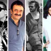 Karan Johar, Rajkumar Hirani, Rohit Shetty, Ekta Kapoor and more join hands to curate stories under the 'Change Within' initiative