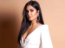 Katrina Kaif celebrates one year anniversary of her Kay Beauty brand with a heartfelt post