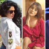 Kavita Kaushik says she admires Shehnaaz Gill's game on Bigg Boss; recalls being invited for lunch by Salman Khan's family