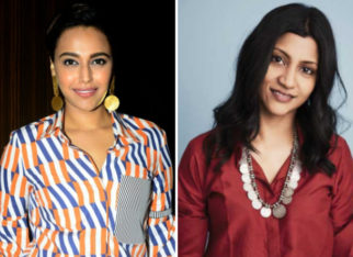 Big brands like Parle and Bajaj to not air their ads on 'toxic' news channels; Swara and Konkona Sen Sharma welcome the move