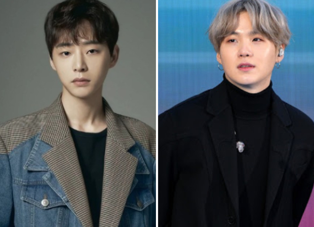Korean drama based on BTS Universe titled Youth, casting of seven actors finalised
