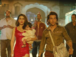 Anurag Basu's multi-starrer Ludo to release on Netflix on November 19, trailer out on THIS day