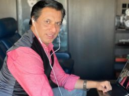 Madhur Bhandarkar to be the next CBFC chief after Prasoon Joshi