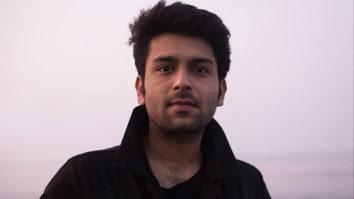 Mirzapur2's RAJA aka Nitin on his role, LOVE-MAKING scenes with Beena & MEMES Rasika Dugal