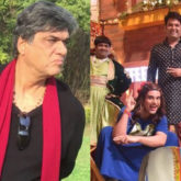 Mukesh Khanna calls out The Kapil Sharma Show, cites double meaning jokes as a reason for not joining the Mahabharat cast
